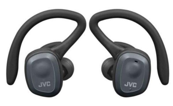 JVC HA-ET45T image 01