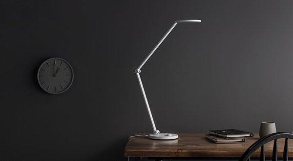 XIAOMI Mi Smart LED pro image 01