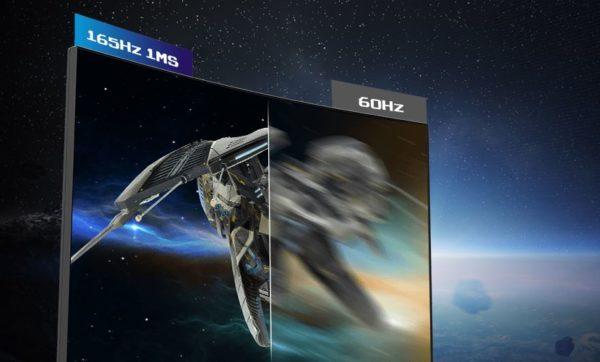 MSI Optix G27C6 image 03
